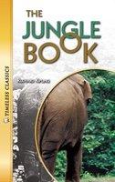 The Jungle Book: Timeless Classics - Rudyard Kipling