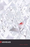The White Room Quickreads - Janice Greene