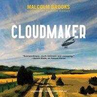 Cloudmaker - Malcolm Brooks