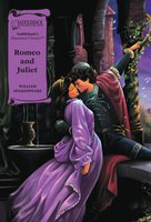 Romeo and Juliet (A Graphic Novel Audio): Graphic Shakespeare - William Shakespeare