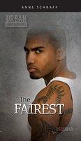 The Fairest - Anne E. Schraff