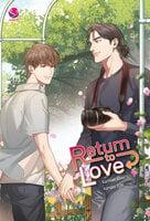 Return to Love - Karnsaii