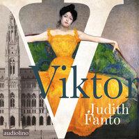 Viktor - Judith Fanto