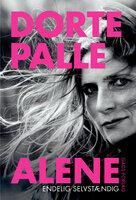 Dorte Palle Alene - Dorte Palle