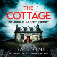 The Cottage - Lisa Stone