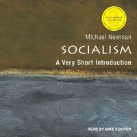 Socialism: A Very Short Introduction, 2nd Edition