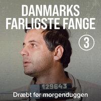 Danmarks farligste fange 3: Dræbt før morgenduggen