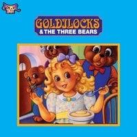 Goldilocks - Arvid Knudsen