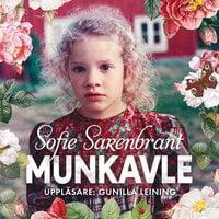 Munkavle - Sofie Sarenbrant