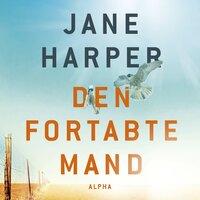 Den fortabte mand - Jane Harper
