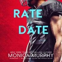 Rate a Date - Monica Murphy
