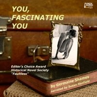 You, Fascinating You - Germaine W. Shames