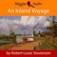 An Inland Voyage - Robert Louis Stevenson