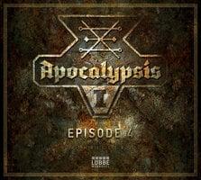 Apocalypsis: Baphomet - Mario Giordano