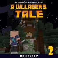 A Villager's Tale 2