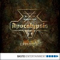 Apocalypsis: Vision - Mario Giordano
