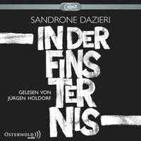 In der Finsternis - Sandrone Dazieri