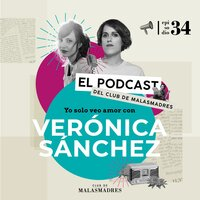 Educar en diversidad con Verónica de 'Oh! Mami Blue' - Laura Baena