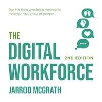 The Digital Workforce - 2nd edition