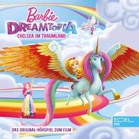 Dreamtopia (Das Original-Hörspiel zum Film) - Thomas Karallus