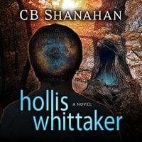 Hollis Whittaker - CB Shanahan