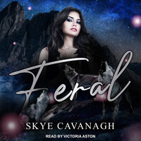 Feral - Skye Cavanagh