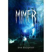 Mimer - Eva Salqvist