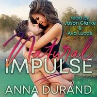 Natural Impulse - Anna Durand