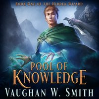 Pool of Knowledge - Vaughan W. Smith