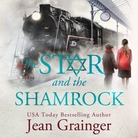 The Star and the Shamrock - Jean Grainger