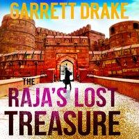 The Raja's Lost Treasure