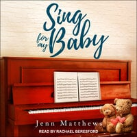 Sing For My Baby