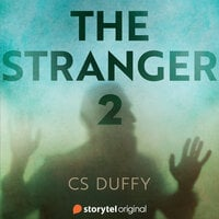 The Stranger - Season 2