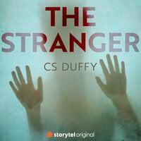 The Stranger - Season 1