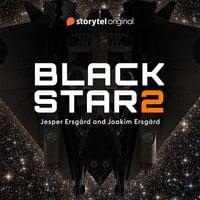 Black Star - Season 2
