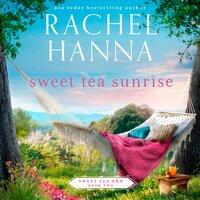 Sweet Tea Sunrise - Rachel Hanna