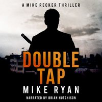 Double Tap - Mike Ryan