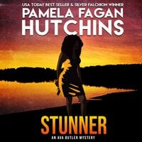 Stunner (An Ava Butler Caribbean Mystery): A Sexy Mystery from the What Doesn't Kill You Series - Pamela Fagan Hutchins