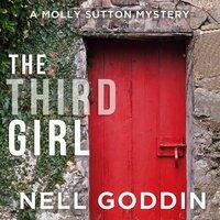 The Third Girl - Nell Goddin