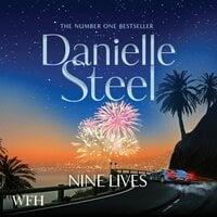 Nine Lives - Danielle Steel