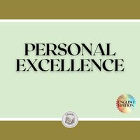 Personal Excellence - Libroteka