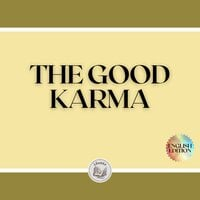 The Good Karma - Libroteka