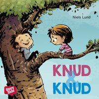 Knud & Knud