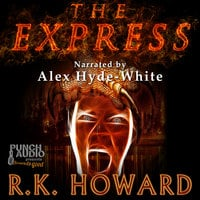 The Express - R.K. Howard