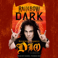 Rainbow in the Dark - Ronnie James Dio
