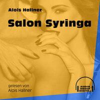 Salon Syringa - Alois Hallner
