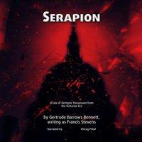 Serapion - Francis Stevens, Gertrude Barrows Bennett