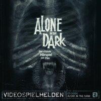 Videospielhelden, Episode 2: Alone In The Dark - Manuel Diemand
