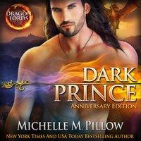 Dark Prince: A Qurilixen World Novel (Anniversary Edition)