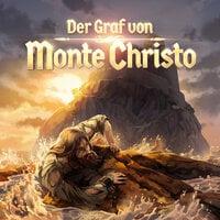Holy Klassiker, Folge 18: Der Graf von Monte Christo - Alexandre Dumas, Dirk Jürgensen, Lukas Jötten